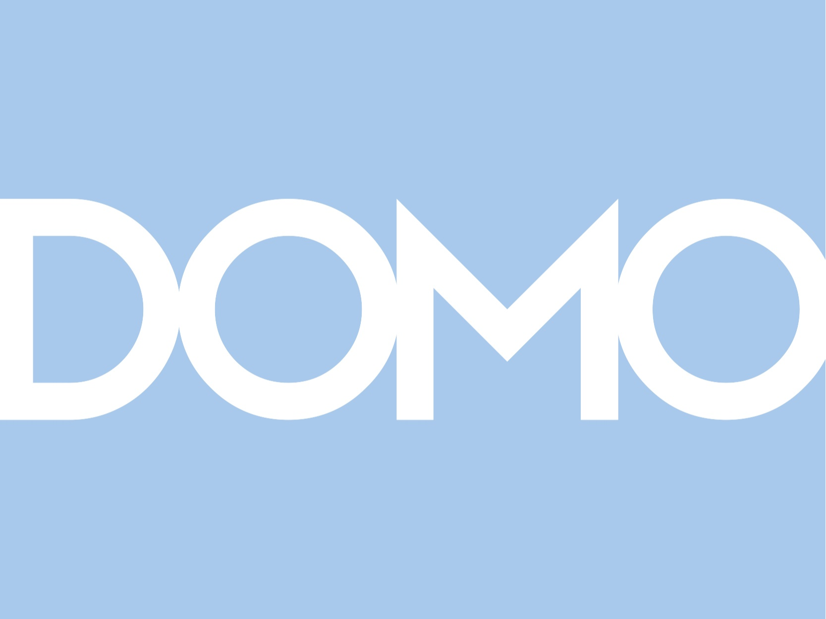 Domo-logo-feature